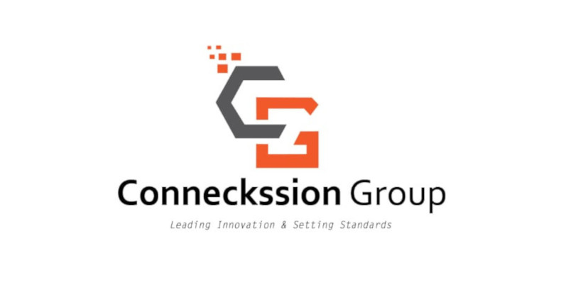 connection Group
