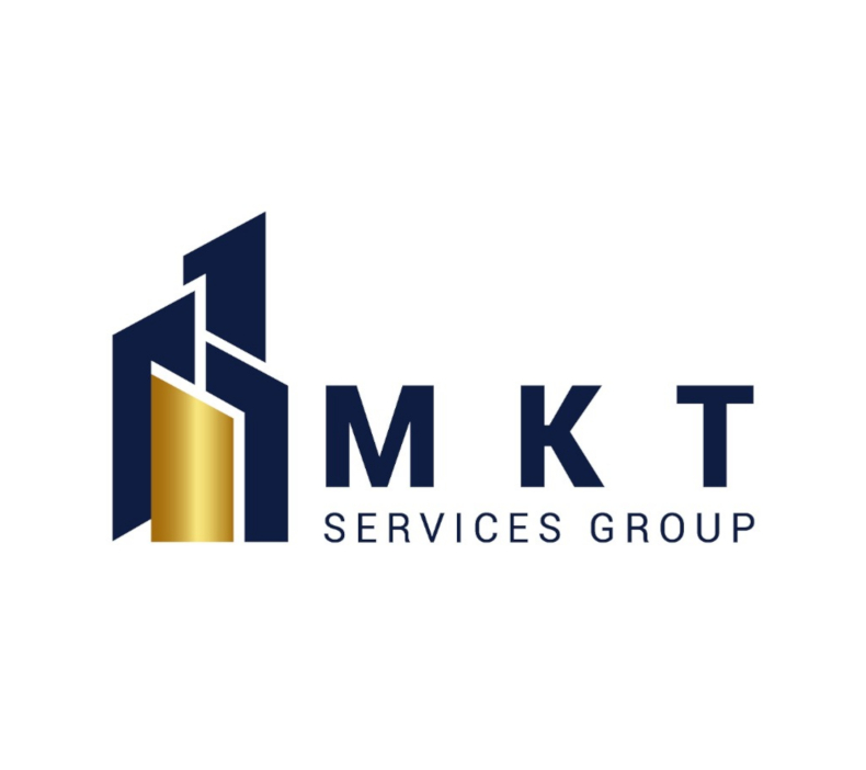 MKT services Group